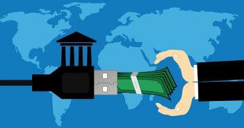 Comment peut-on annuler un virement bancaire ?