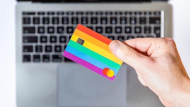 Avantages carte bancaire biométrique.