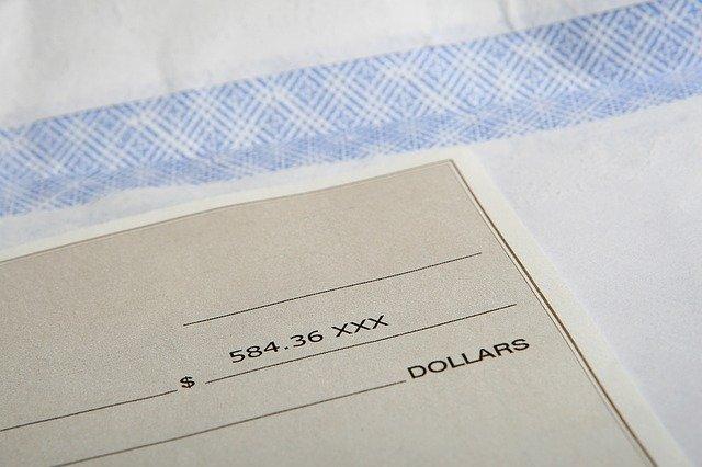 Comment faire opposition à un chèque.