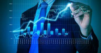 Quels sont les différents styles de trading ?